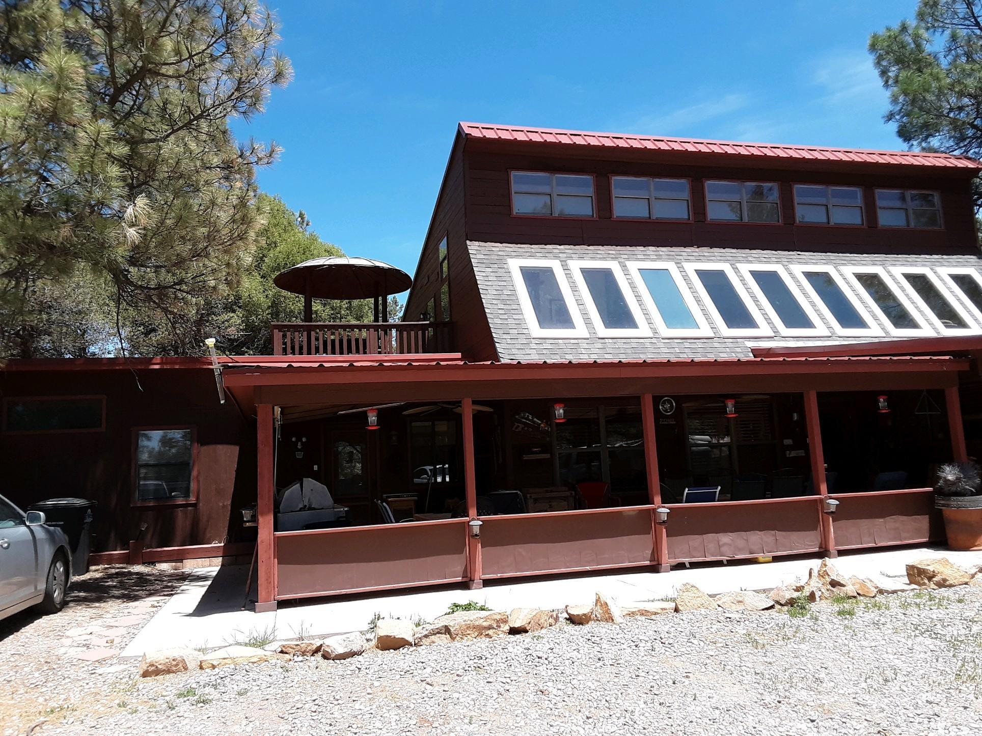 50 Camino Yrisarri Property Photo 1