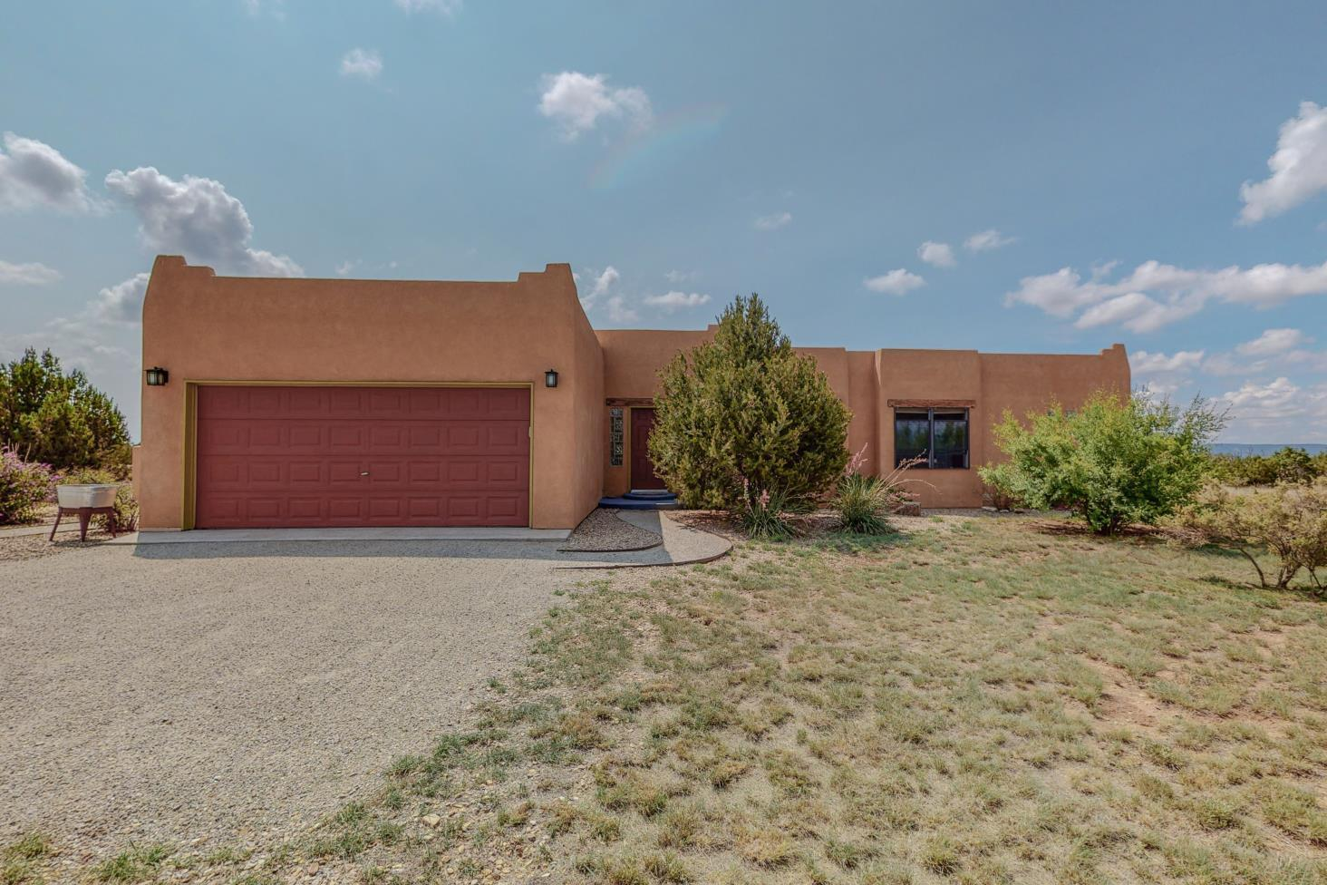 99 Golf Course Road Property Photo