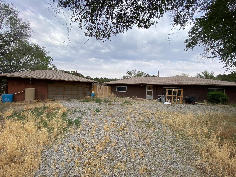770 New Mexico 333 Property Photo 1