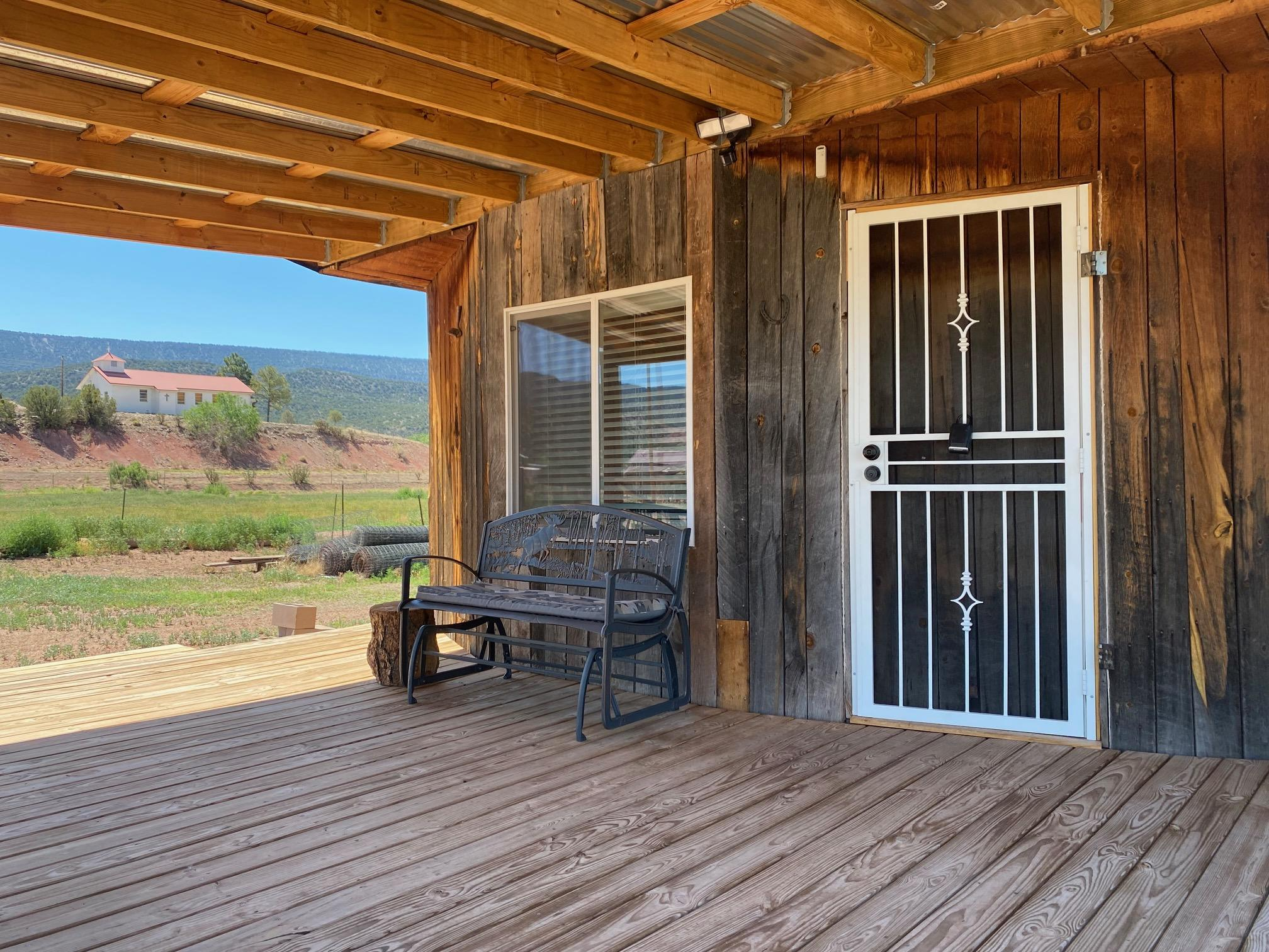 4625 Highway 290 Property Photo