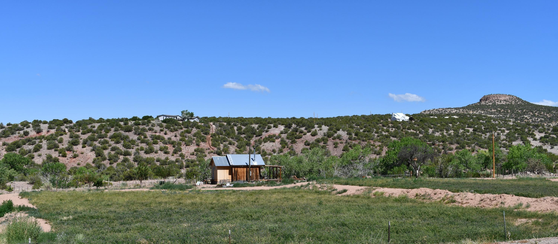4625 Highway 290 Property Photo 2