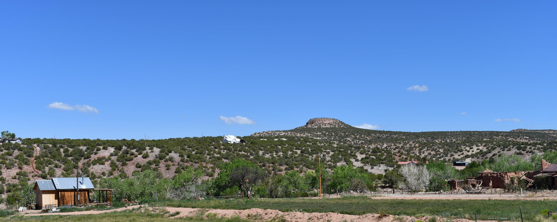 4625 Highway 290 Property Photo 3