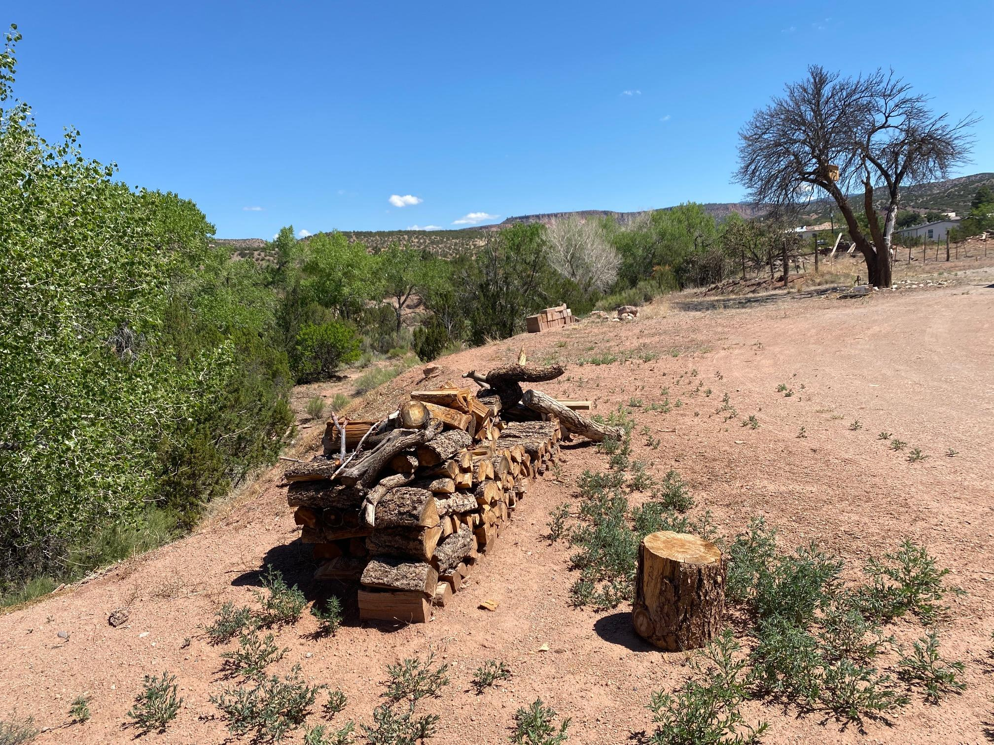 4625 Highway 290 Property Photo 15