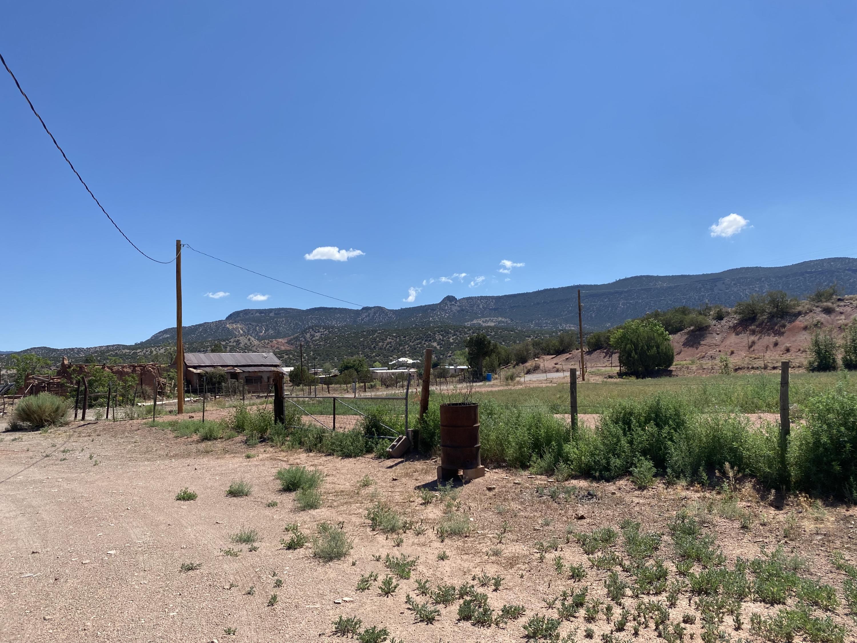 4625 Highway 290 Property Photo 17