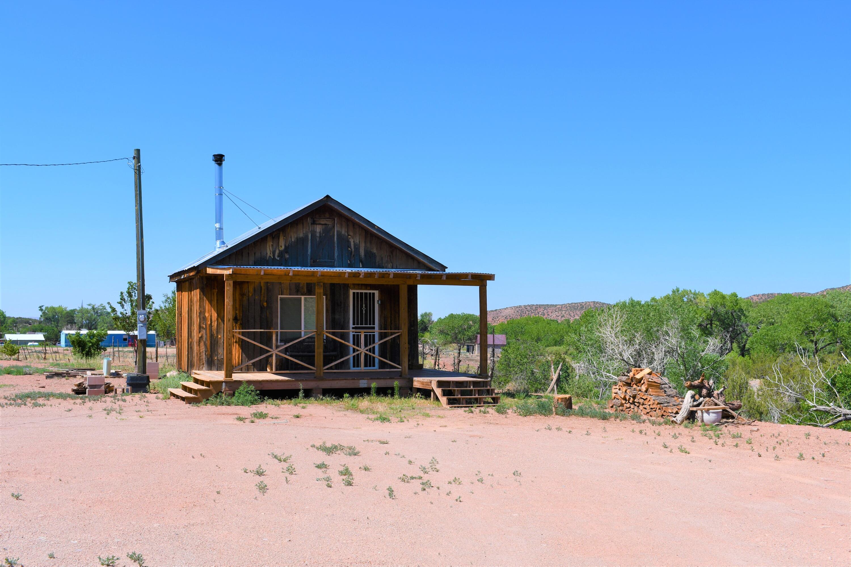 4625 Highway 290 Property Photo 19