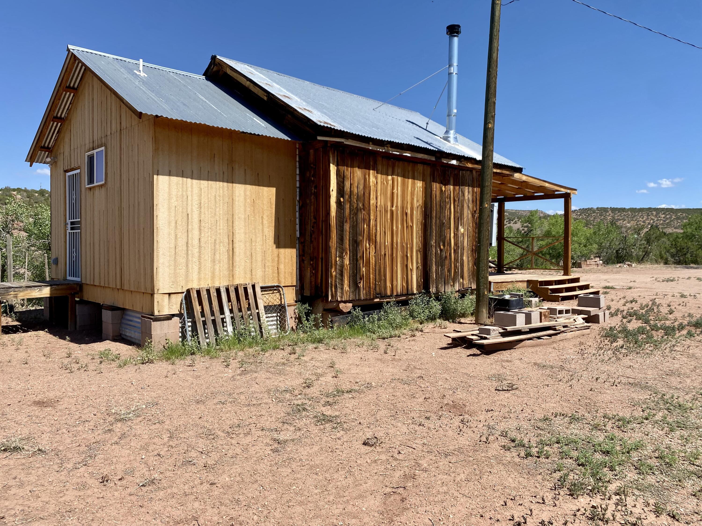 4625 Highway 290 Property Photo 20