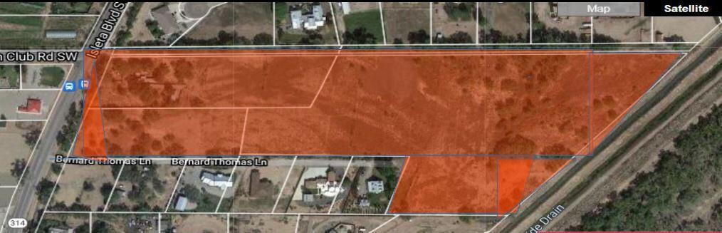 4470 Isleta Boulevard Sw Property Photo 1