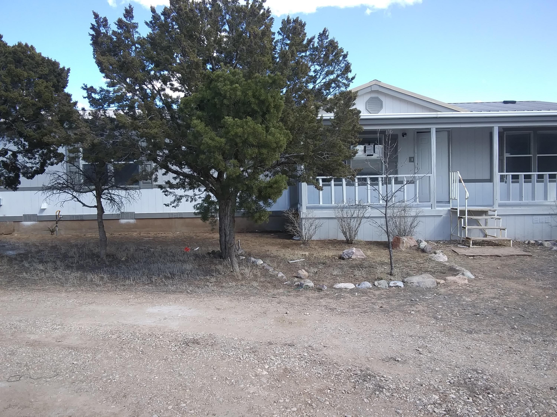 700 Monte Alto Avenue Property Photo