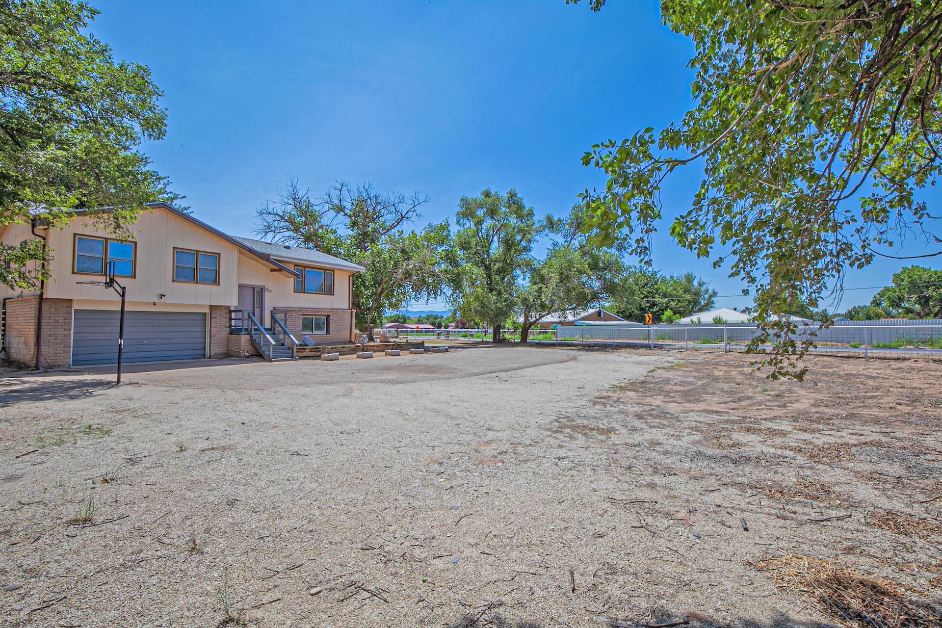 85 Molina Road Property Photo