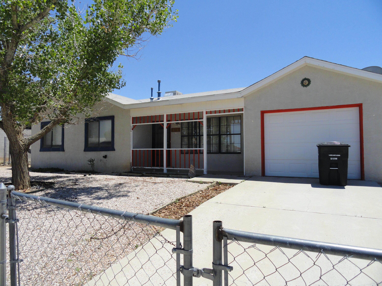 501 Hermosa Street Property Photo