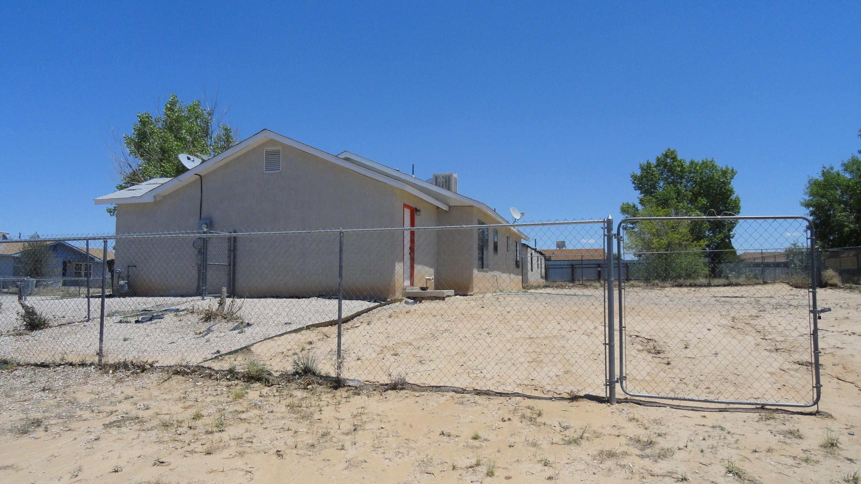 501 Hermosa Street Property Photo 3