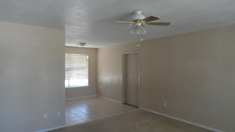 501 Hermosa Street Property Photo 8