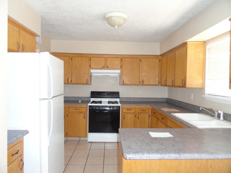 501 Hermosa Street Property Photo 9
