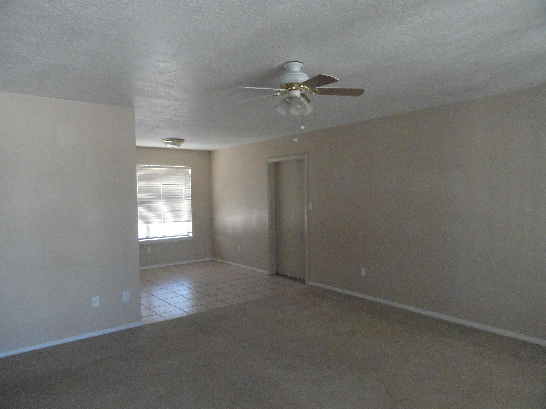 501 Hermosa Street Property Photo 14
