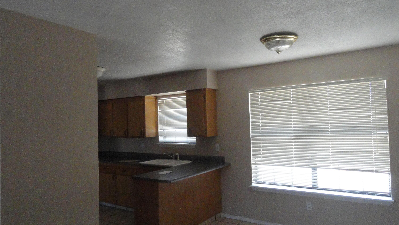 501 Hermosa Street Property Photo 19