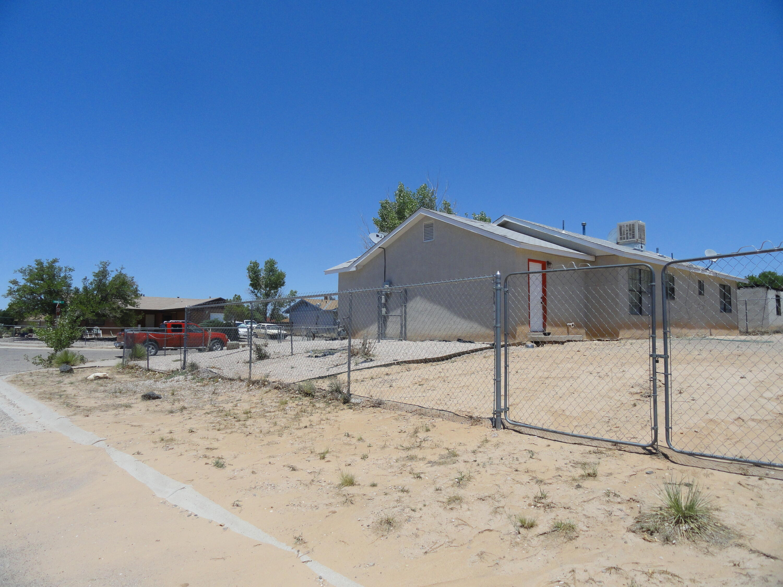 501 Hermosa Street Property Photo 20