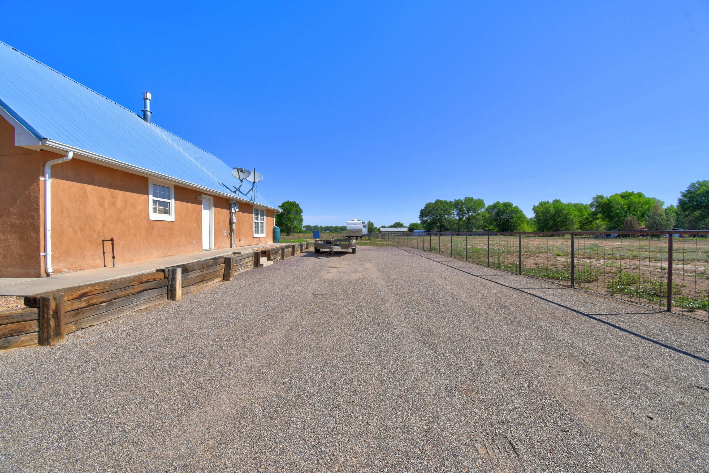 1 Marquez Road Property Photo 25