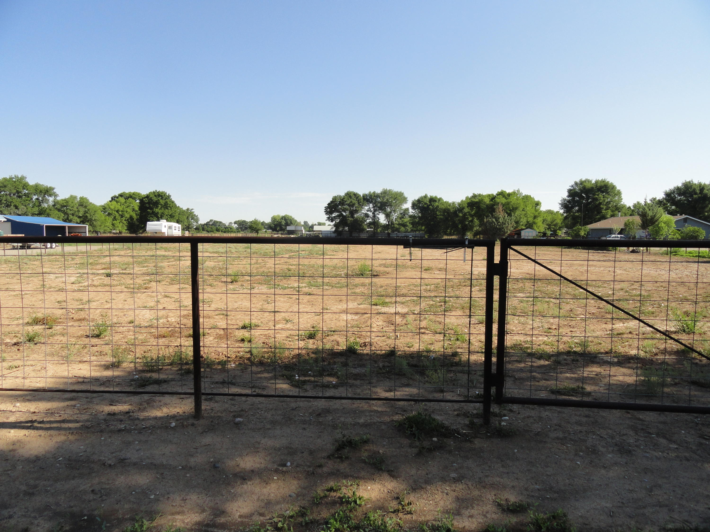 Marquez Road Property Photo