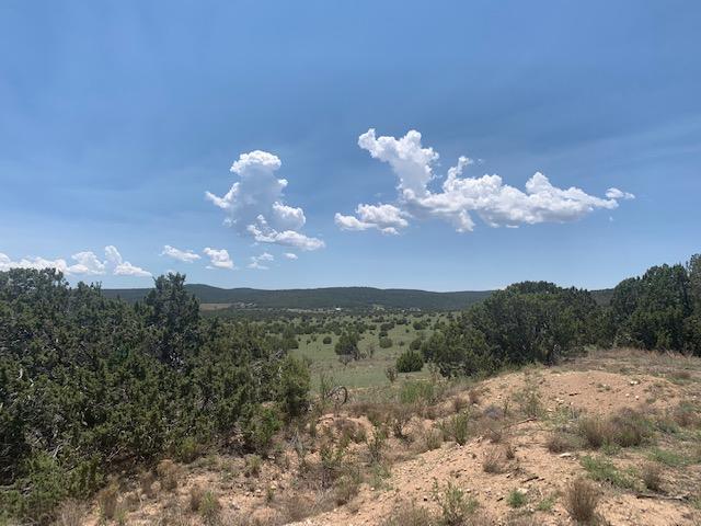 000 V-hill Road Property Photo