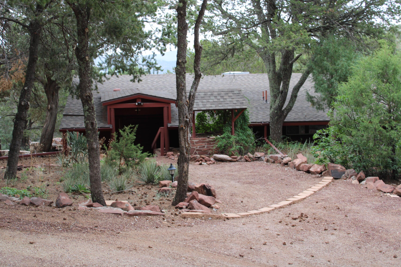 45 Casa Loma Road Property Photo