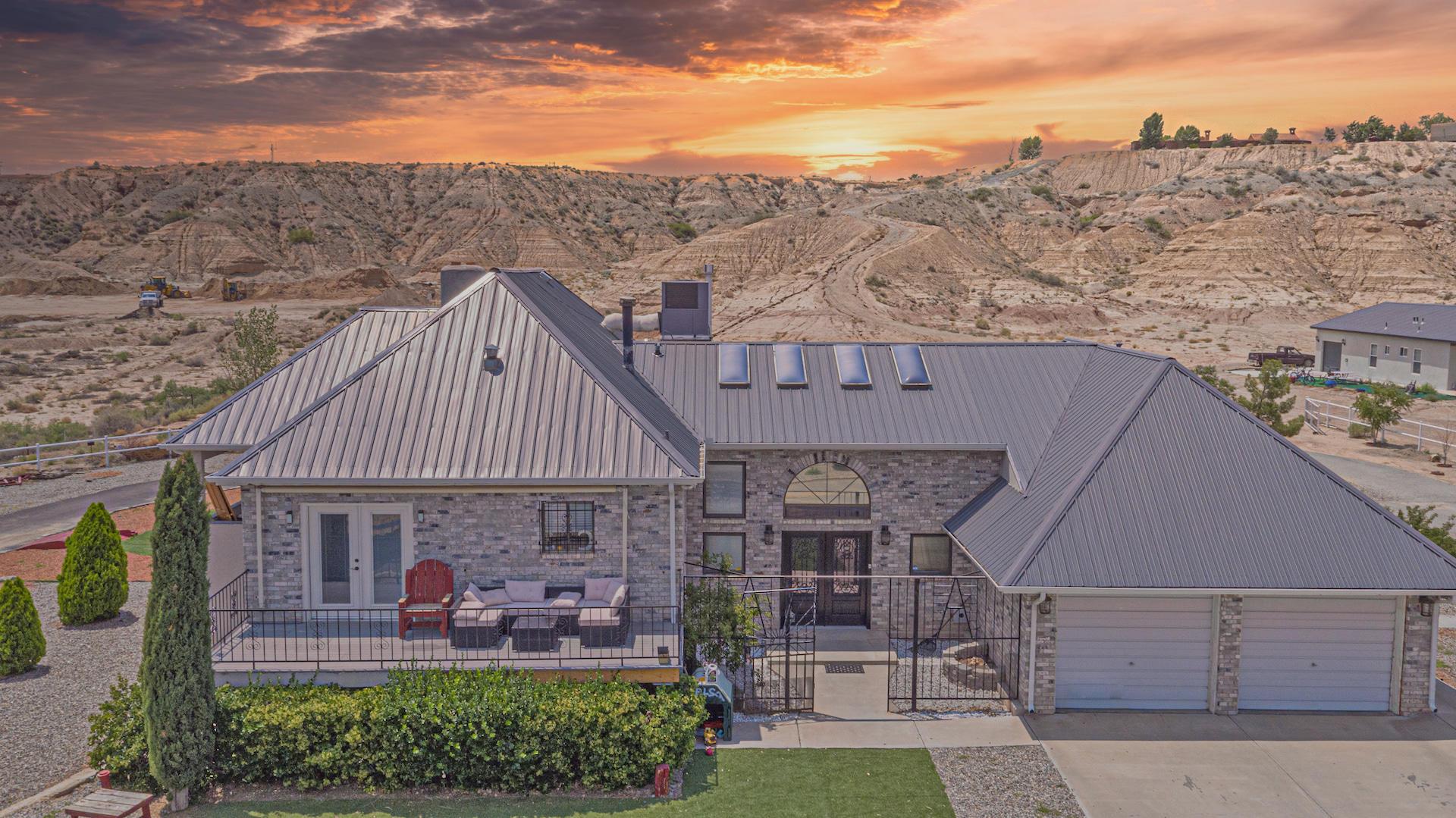 4000 Roldan Drive Property Photo