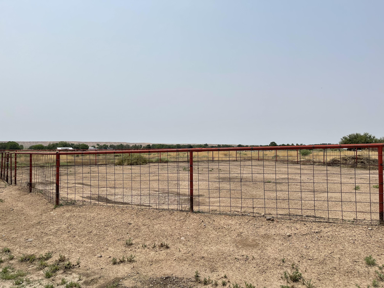 Don Felipe Road Property Photo