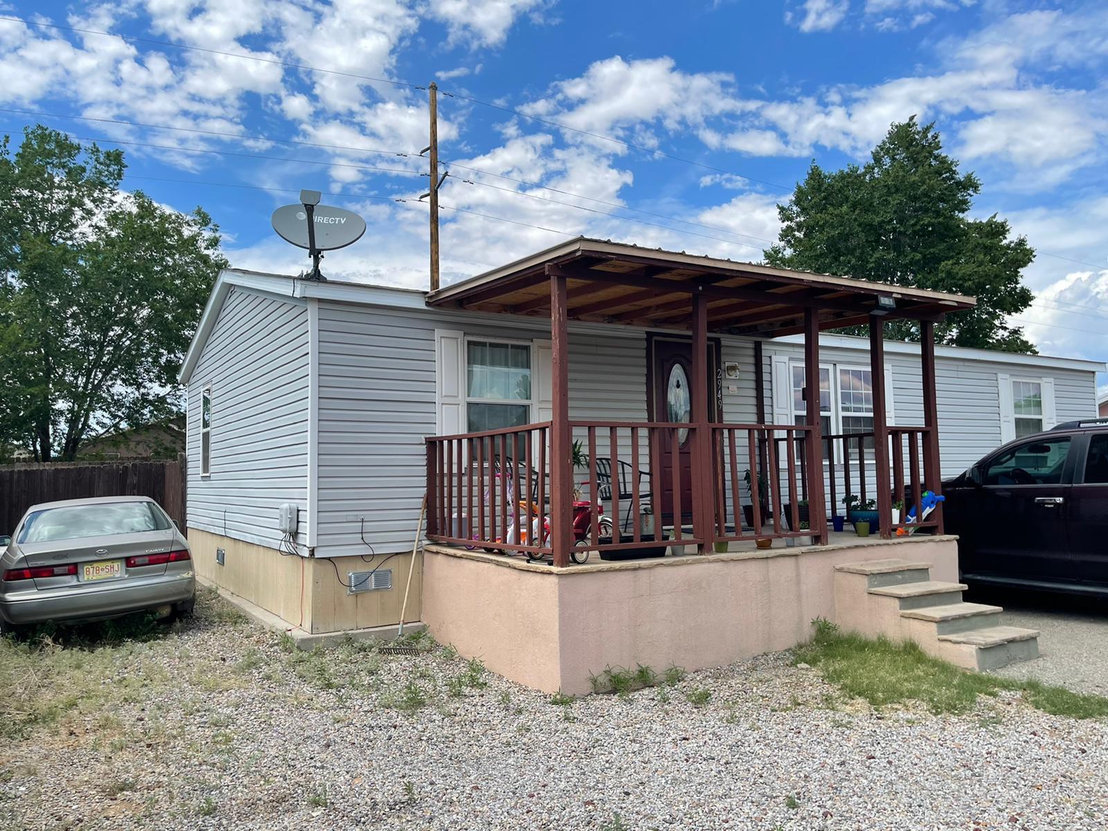 2949 Lois Lane Property Photo