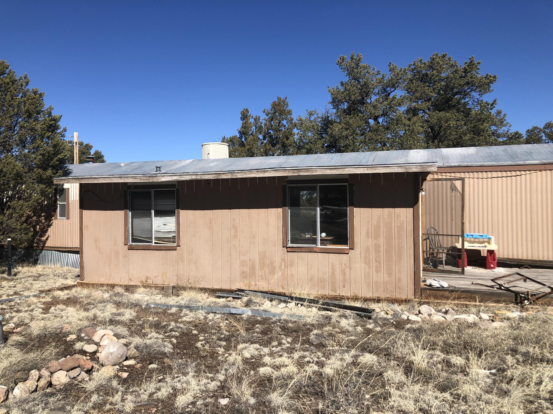 Horse Peek Ranches Real Estate Listings Main Image