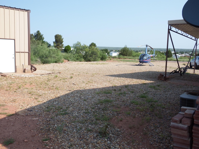129 Bullhead Avenue Property Photo