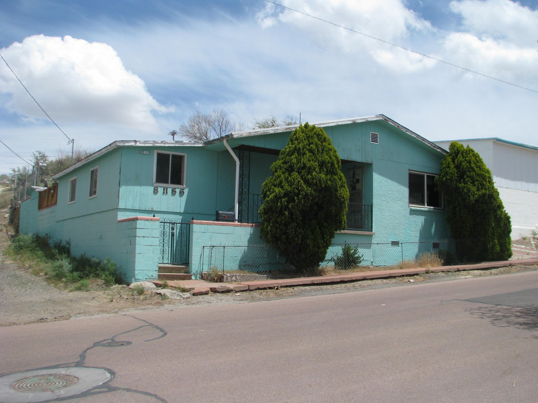 811 S 6th Street Property Photo 1