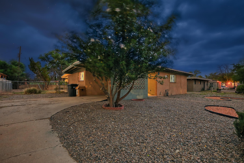 3936 Camino Alameda Sw Property Photo