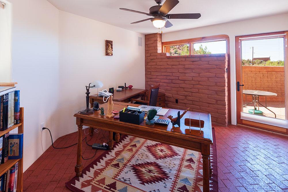 75 Culebra Road Property Photo 29