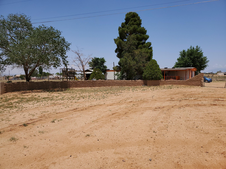4 Fiesta Court Property Photo