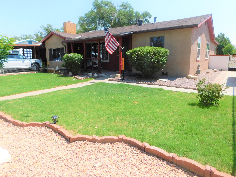 620 Campana Avenue Property Photo