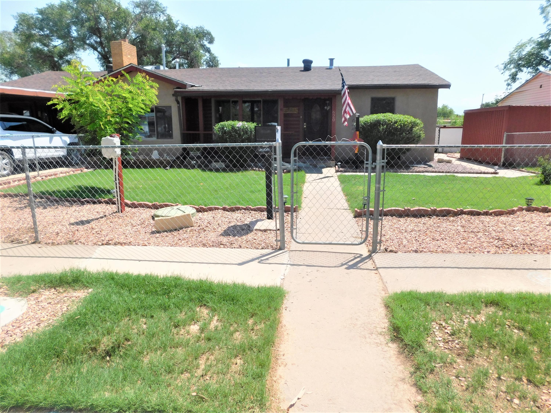 620 Campana Avenue Property Photo 2