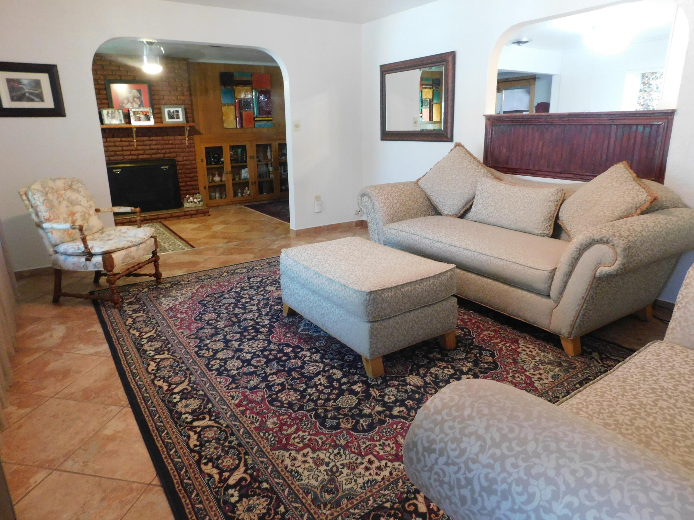 620 Campana Avenue Property Photo 3