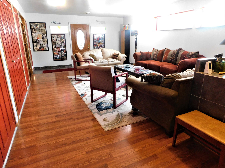 620 Campana Avenue Property Photo 4