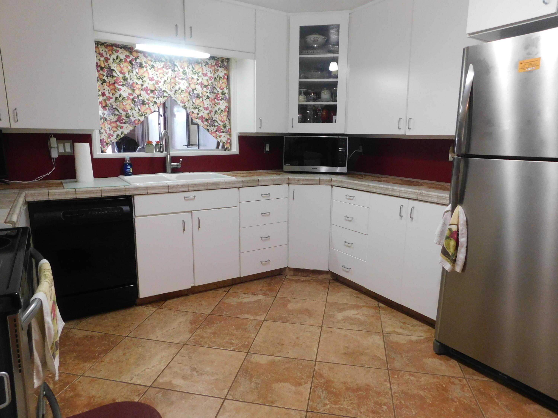 620 Campana Avenue Property Photo 5