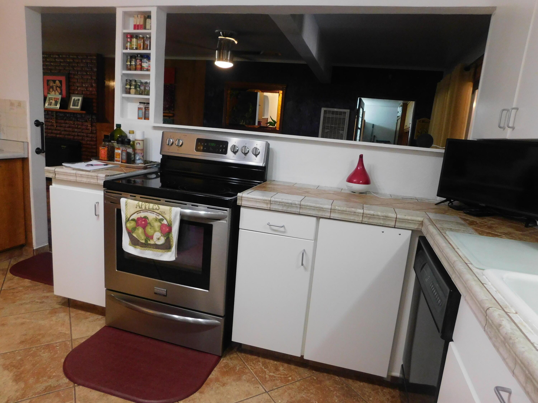 620 Campana Avenue Property Photo 6