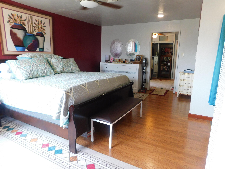 620 Campana Avenue Property Photo 8