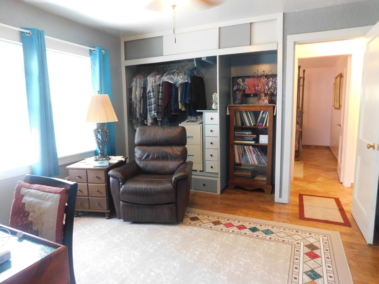 620 Campana Avenue Property Photo 9