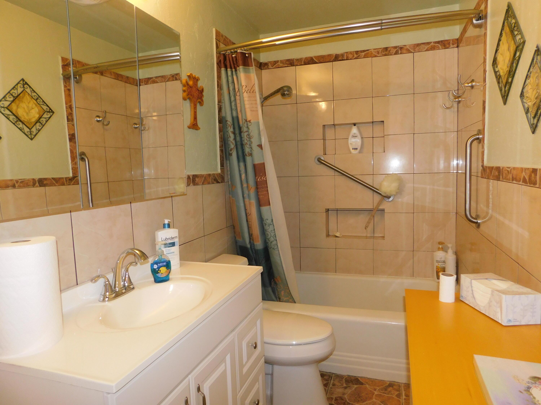 620 Campana Avenue Property Photo 13