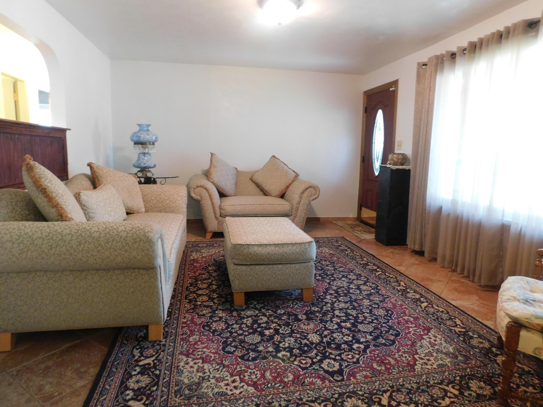 620 Campana Avenue Property Photo 17
