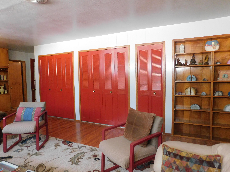 620 Campana Avenue Property Photo 21