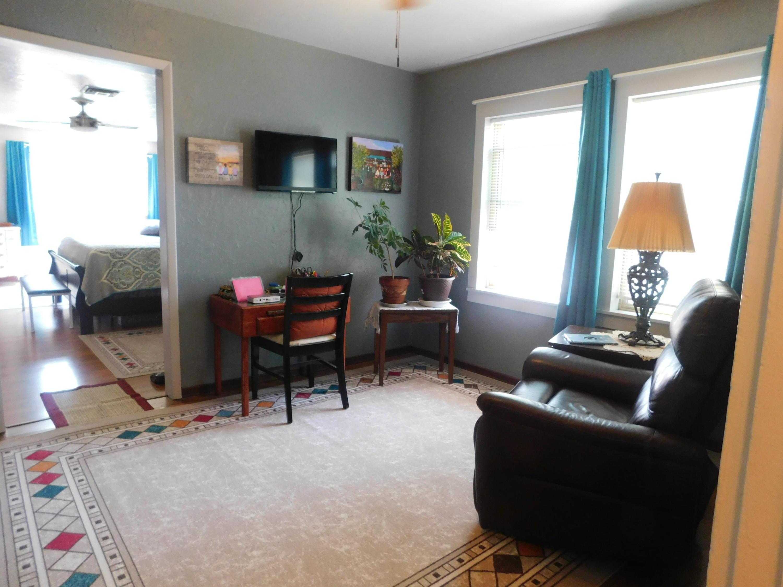 620 Campana Avenue Property Photo 25