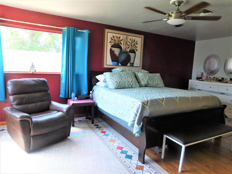 620 Campana Avenue Property Photo 28