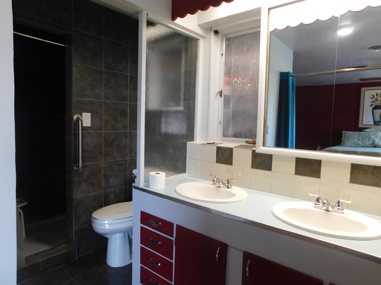620 Campana Avenue Property Photo 29