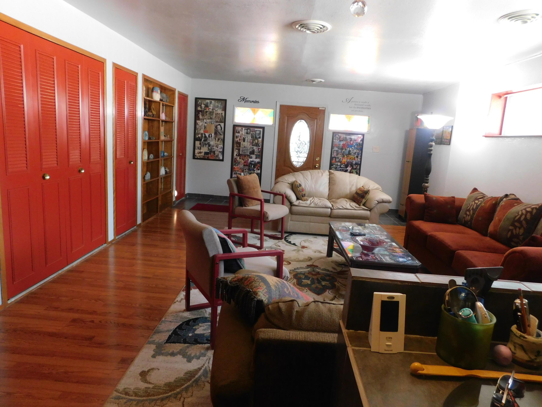 620 Campana Avenue Property Photo 31