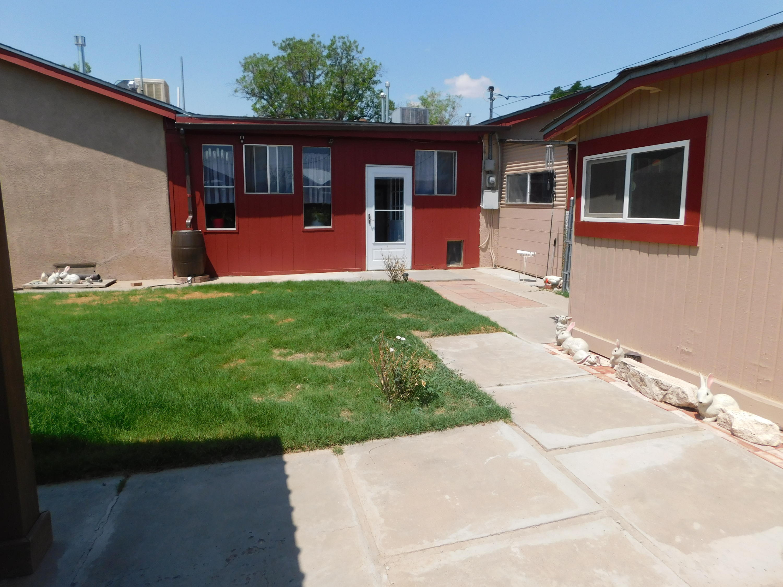 620 Campana Avenue Property Photo 33