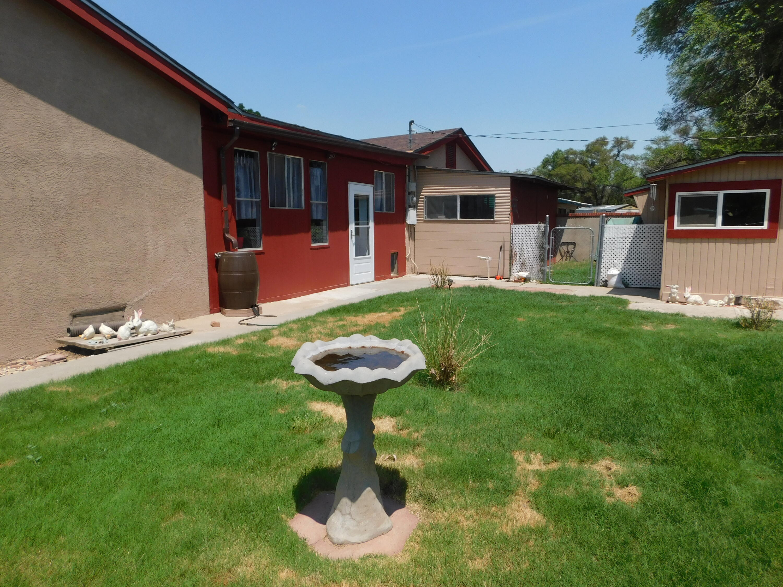 620 Campana Avenue Property Photo 38
